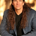 Tim Lowry Master Healer