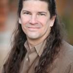 Master Healer Tim Lowry