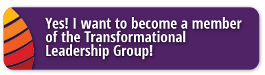 I want to become a member of the Transformational Leadership Group